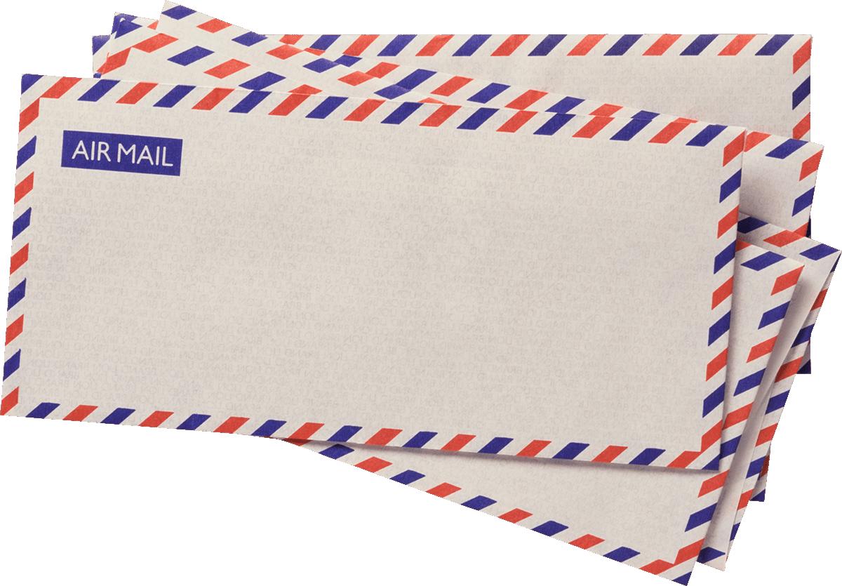 картинки для по теме конверт понятна защита проникновения